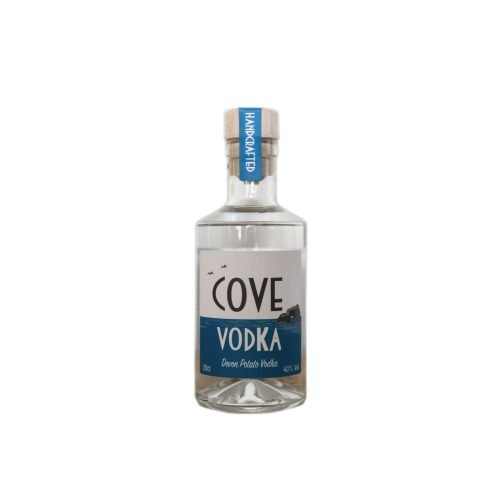 Cove Vodka 20cl